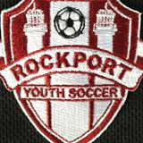 Patch Rockport