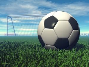 soccerballpic
